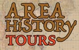 Area History Tours